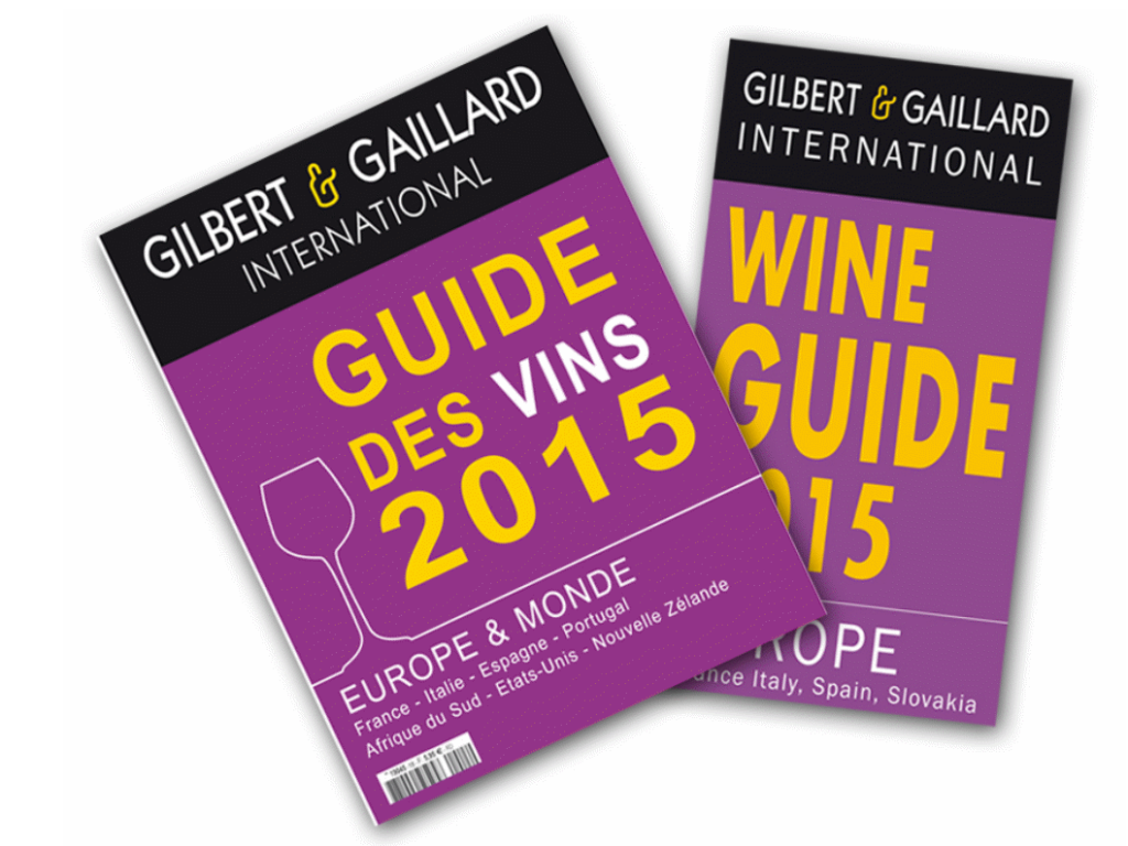 gilbert gaillard international guida dei vini 2015 vigneti cenci